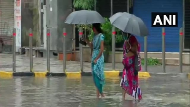 IMD issues rainfall warning for Kerala, Lakshadweep; low pressure likely to form over Arabian Sea
