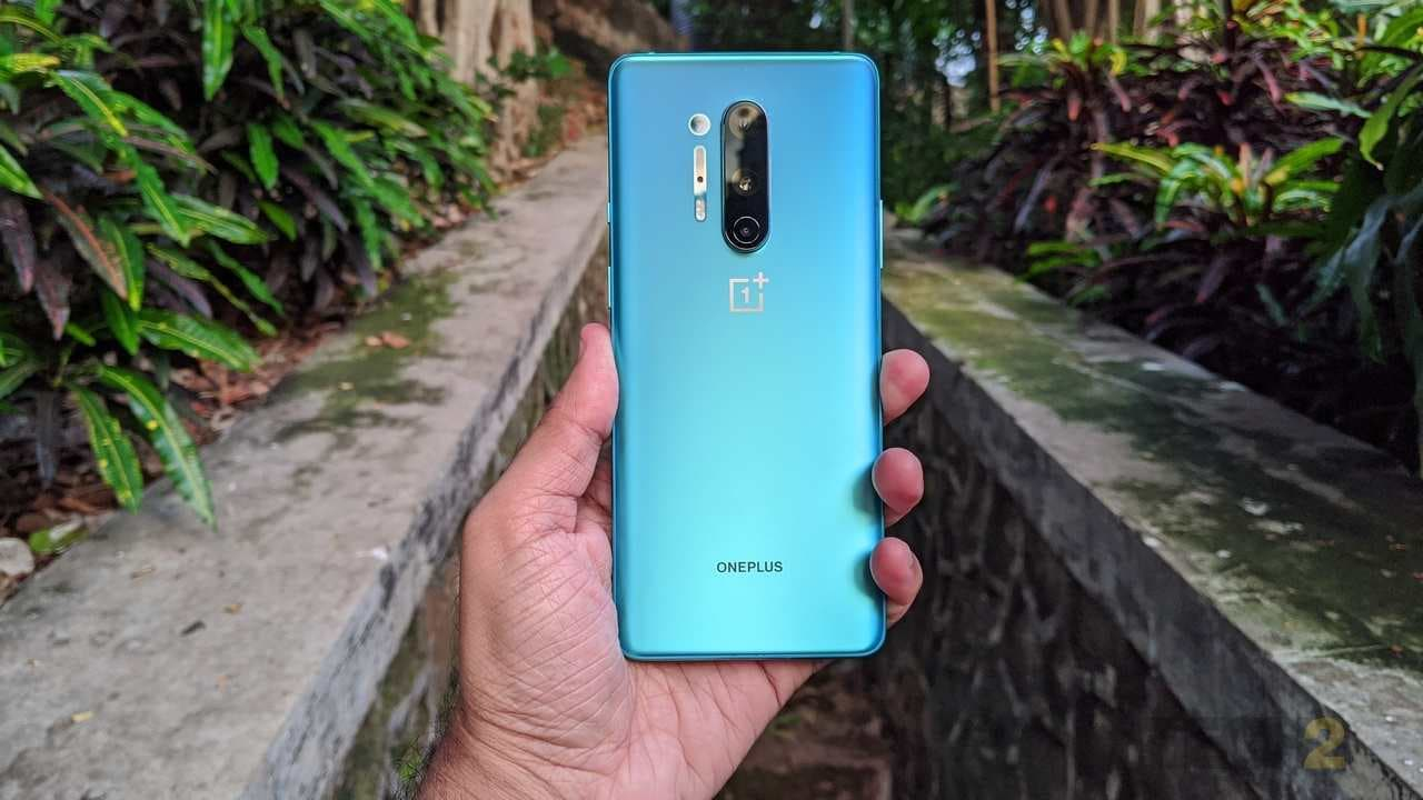 OnePlus 9s affordable variant to be called OnePlus 9R and not OnePlus 9E or OnePlus 9 Lite: Report