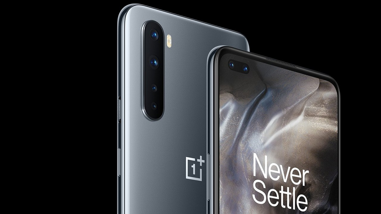 OnePlus Nord CE 5G will launch in India on 10 June, confirms the company CEO- Technology News, Gadgetclock