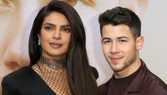 Priyanka Chopra, Nick Jonas raise $1mn for COVID-19 relief in India; actress announces new target set at $3 mn