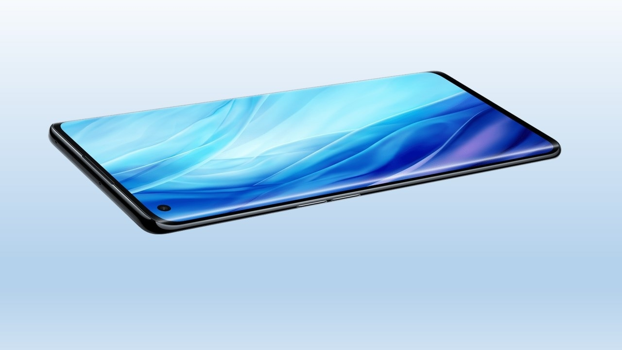 Oppo Reno 4 Pro launch event highlights: Reno 4 Pro launched at Rs 34,990, Oppo Watch pricing starts at Rs 14,990