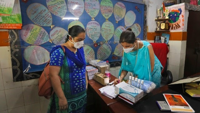 Nearly two months after Delhi govt caps COVID-19 treatment prices, patients complain of overcharging by private hospitals