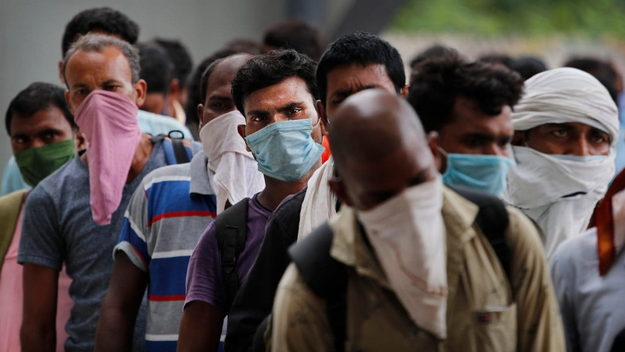 All those diagnosed with TB should get tested for COVID-19 says health ministry