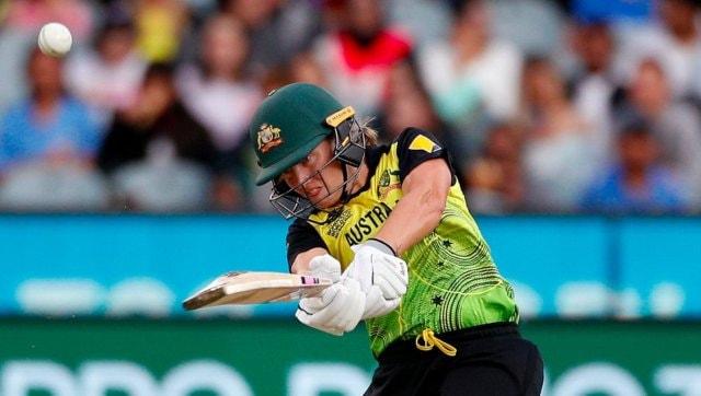 India vs Australia: Alyssa Healy wants to replicate Rohit Sharma's success across formats