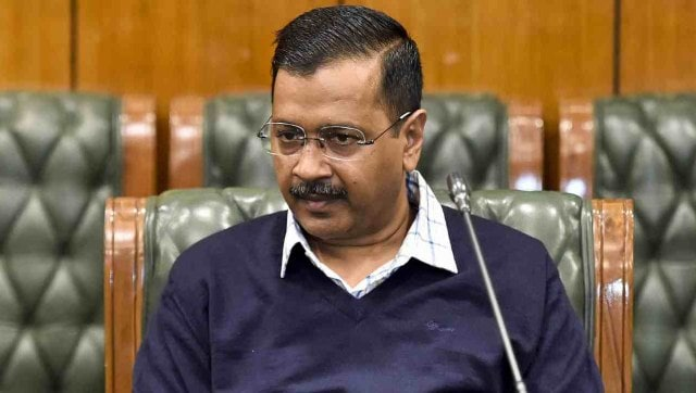 """Delhi govt sets up two control rooms for monitoring supply of 'COVID-19 management drugs'-Health News , GadgetClock"""""""
