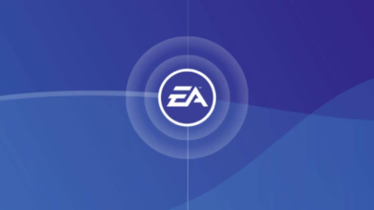 EA has rebranded EA Access, Origin Access subscriptions as EA Play; to launch on Steam on 31 August