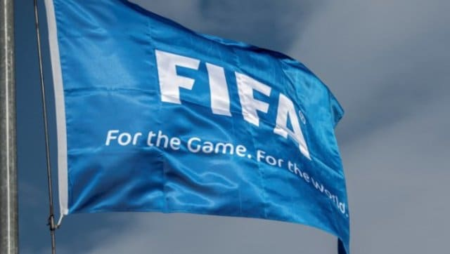 LaLiga's enchantment towards FIFA over extension of World Cup qualifiers rejected by Court docket of Arbitration for Sport-Sports activities Information , Firstpost