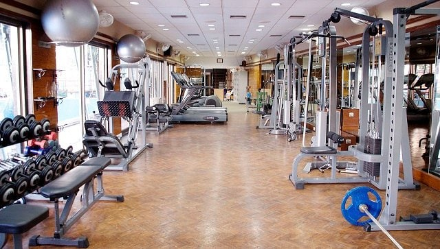 Maharashtra govt allows gyms, fitness centres in state to reopen from 25 October