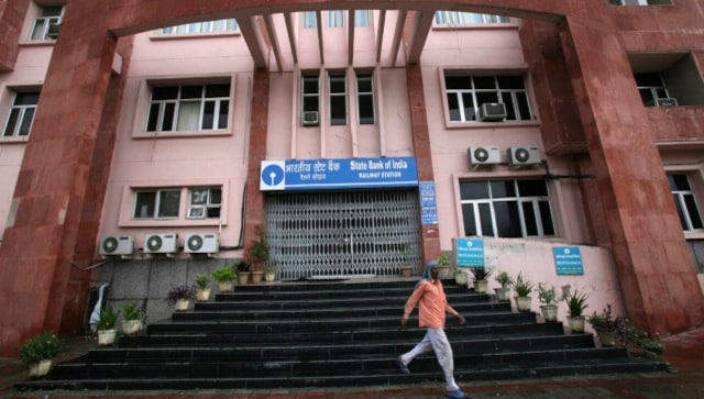 Bank holidays in November 2020: Banks to remain closed for 8 days, including Diwali, Guru Nanak Jayanti