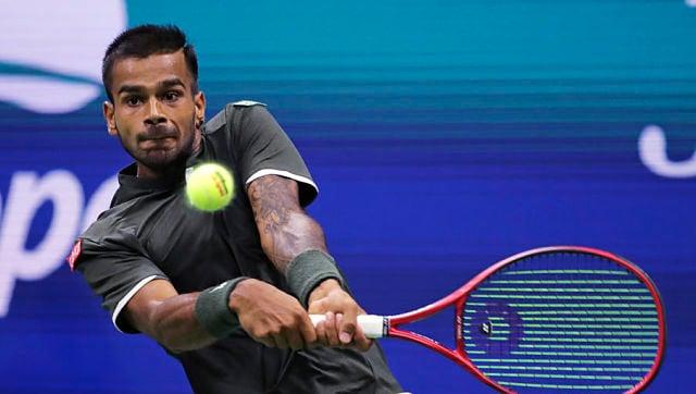 French Open: Sumit Nagal draws lower-ranked Roberto Marcora in 1st round; Ankita Raina faces Aussie veteran Anastasia Rodionova-Sports News , Firstpost