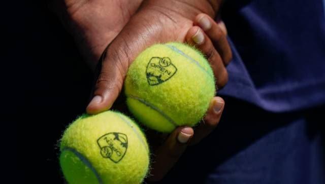 Cincinnati Masters: 2021 editions of ATP, WTA event to operate at full capacity for spectators