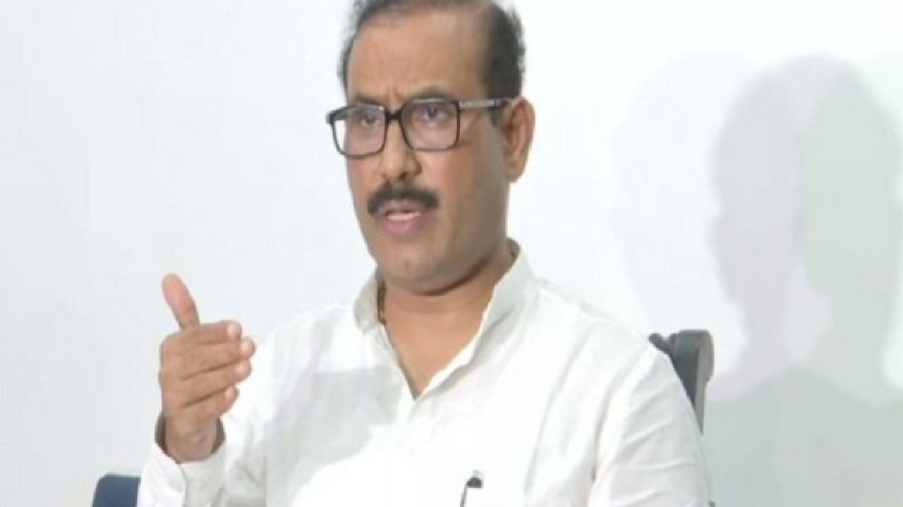 Rise in COVID-19 cases in rural areas of Maharashtra a cause of concern, says Rajesh Tope