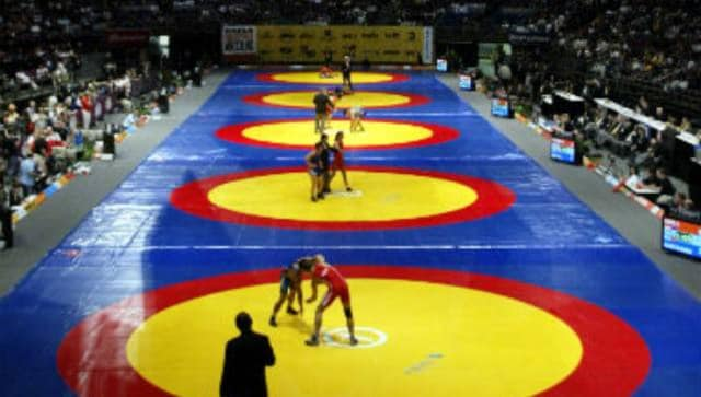 Tokyo Olympics 2020: Indian wrestlers who missed flight due to travel ban, reach Sofia for qualifiers