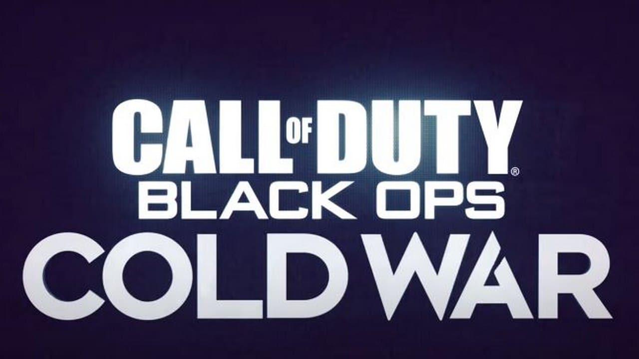 Black Ops Cold War on PlayStation 5- Technology News, Gadgetclock