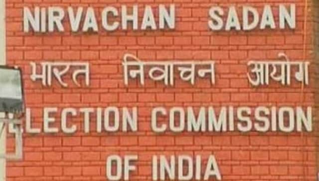 EC team on a three-day visit to Assam to review preparations; state polls due in March-April