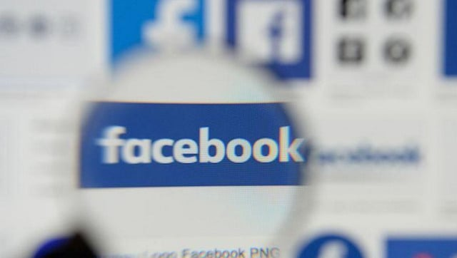 COVID-19 misinformation, hate speech, nudity among first cases picked by Facebook's oversight board- Technology News, Gadgetclock