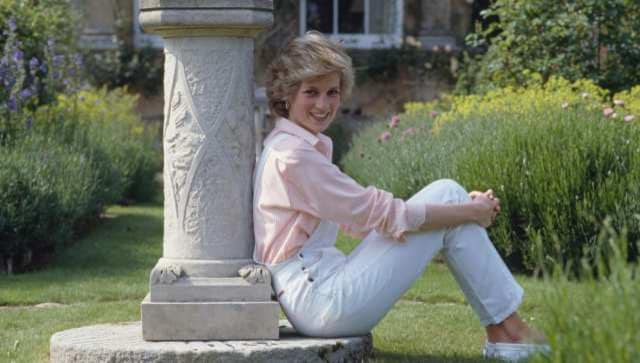 Princes William and Harry condemn BBC's use of 'deceitful' means to secure explosive Princess Diana interview