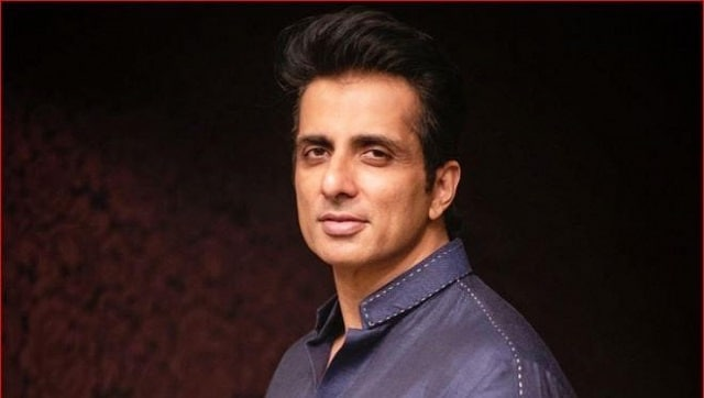 Bombay HC asks Maharashtra govt to scrutinise Sonu Sood, Cong MLA Zeeshan Siddique's role in procuring anti-COVID drugs-Entertainment News , Firstpost