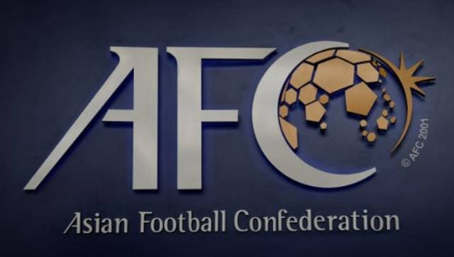 AFC welcomes FIFA's session course of on internet hosting World Cup each two years-Sports activities Information , Firstpost