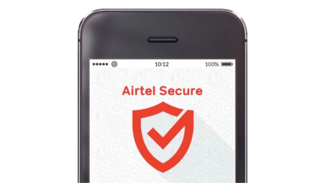 Airtel announces Airtel Secure, a cybersecurity solution for business customers