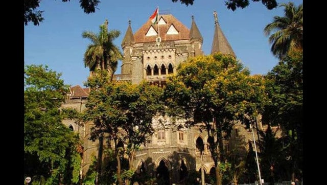 """Groping minor's breast not sexual assault in absence of 'skin-to-skin' contact, Bombay HC says in judgment-India News , Firstpost"""""""