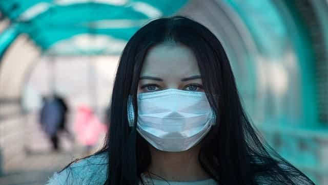 COVID-19 protection: Redesigned face masks may improve user comfort, effectiveness, says new research