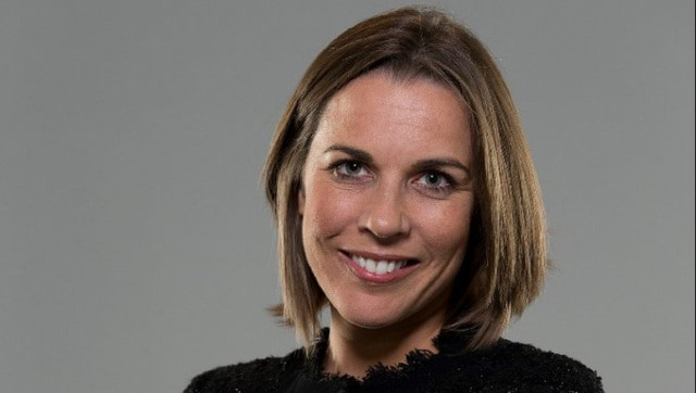 Formula 1 2020 Despite Asking Me Twice I Had To Turn Down New Williams Racing Owners Offer To Stay Says Claire Williams Sports News Firstpost