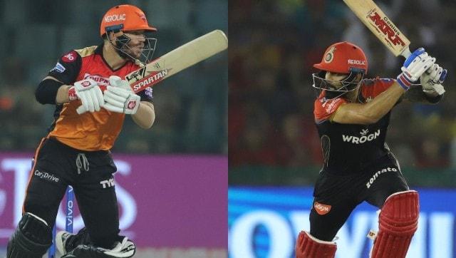 IPL 2020 Highlights, SRH vs RCB Match, Full Cricket Score: Virat Kohli's Bangalore clinch victory by 10 runs