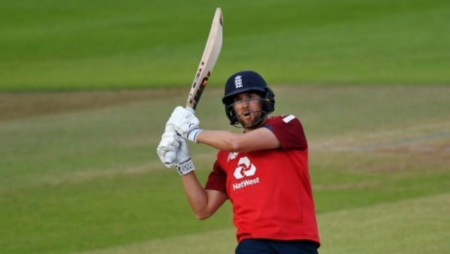 Batting | Latest News on Batting | Breaking Stories and ...