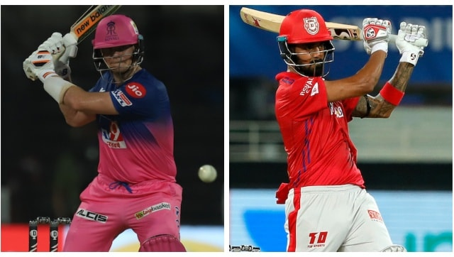 IPL 2020 Highlights, RR vs KXIP Match, Full Cricket Score: Rajasthan script amazing comeback to register highest-ever successful chase
