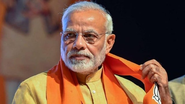 PM to launch COVID-19 appropriate behaviour campaign, Delhi cinemas to reopen 15 Oct; India's tally crosses 67.5 lakh