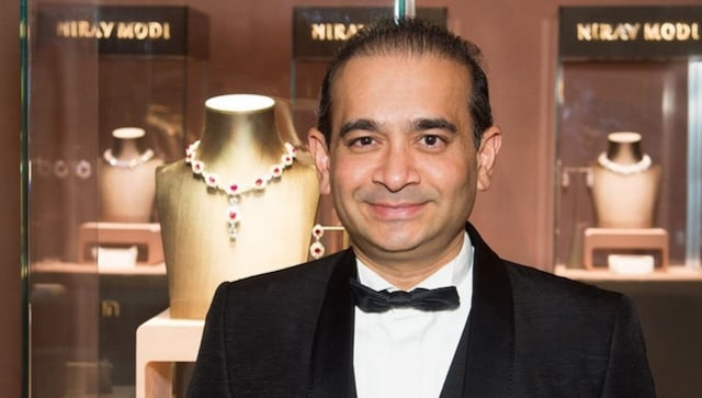 PNB fraud case: Nirav Modi's sister remits Rs 17 cr from UK account after turning approver, says ED