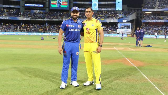 IPL 2020: How to watch Delhi Capitals vs Kings XI Punjab match live stream online