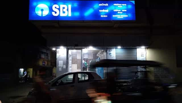 SBI cuts home loan interest rates by 10 basis points to 6.7%; offers additional benefits till 31 March