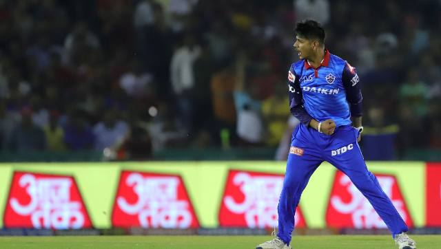Nepal leg-spinner Sandeep Lamichhane joins Worcestershire for T20 Blast - Firstcricket News, Firstpost