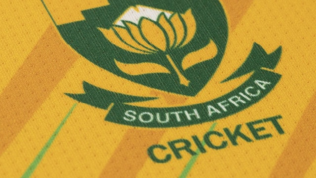 CSA confident of Australia's tour of South Africa later this year going ahead amid COVID-19 crisis - Firstcricket News, Firstpost