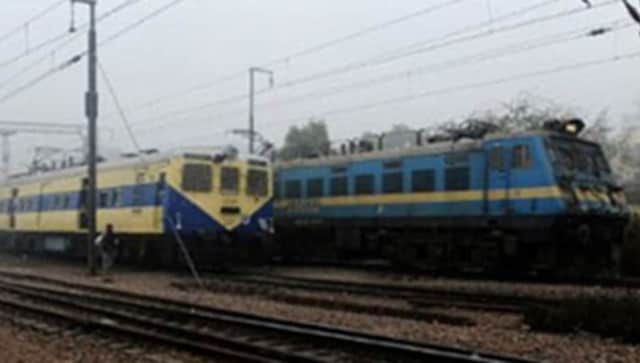 Western Railway to run 12 pairs of special trains during upcoming festival season