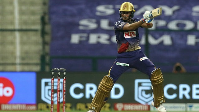 IPL 2020: Shubman Gill, bowlers impress in Kolkata Knight Riders' convincing win over Sunrisers Hyderabad - Firstcricket News, Firstpost