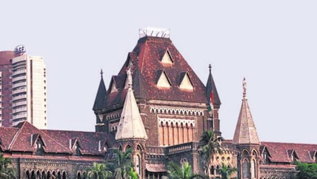 Can 'excessive' media reporting on ongoing investigations hinder justice? Bombay HC asks Centre - India News , Firstpost