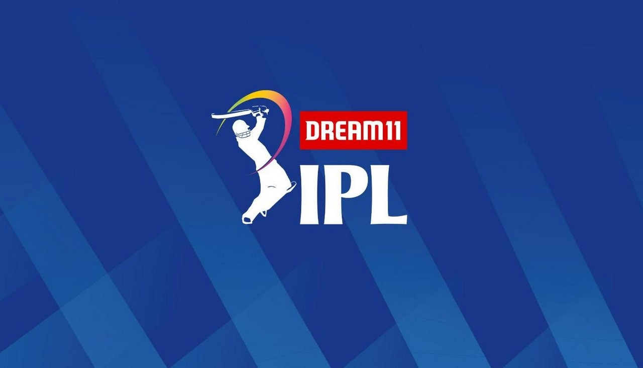 IPL 2020: How to livestream the matches on your smartphone, Fire TV stick, PC, more