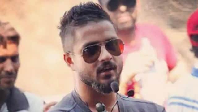 Dharmatic Entertainment producer Kshitij Ravi Prasad remanded to NCB custody till 3 Oct in drug probe