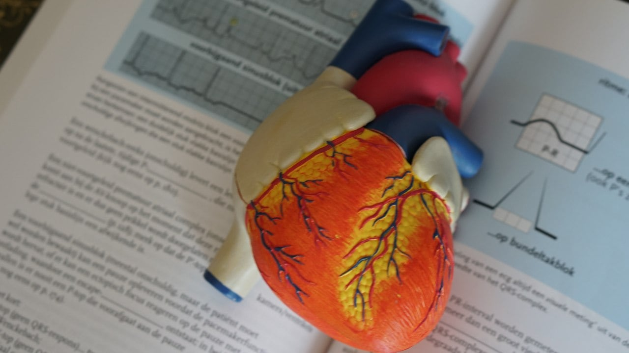 Decoded: How COVID-19 disease causes heart muscle damage, affects heart rate
