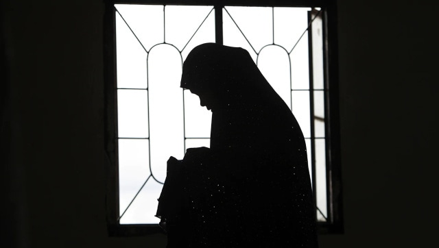 Child sexual abuse among girls likely to lead to genitourinary diseases along with psychological trauma, suggests study