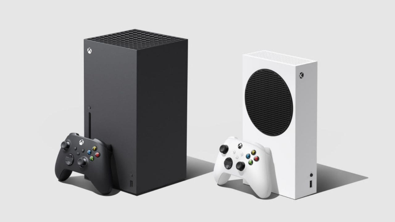 Xbox Series S, Series X prices announced in India at Rs 34,990 and Rs 49,990 respectively