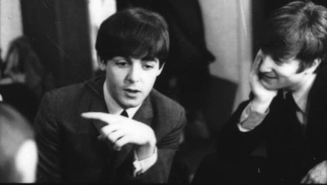The Lennon-McCartney partnership and its evolution: How the duo complimented each other as personalities and songwriters