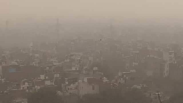 National Pollution Control Day 2020: Studies highlight link between particulate matter, AQI and COVID-19