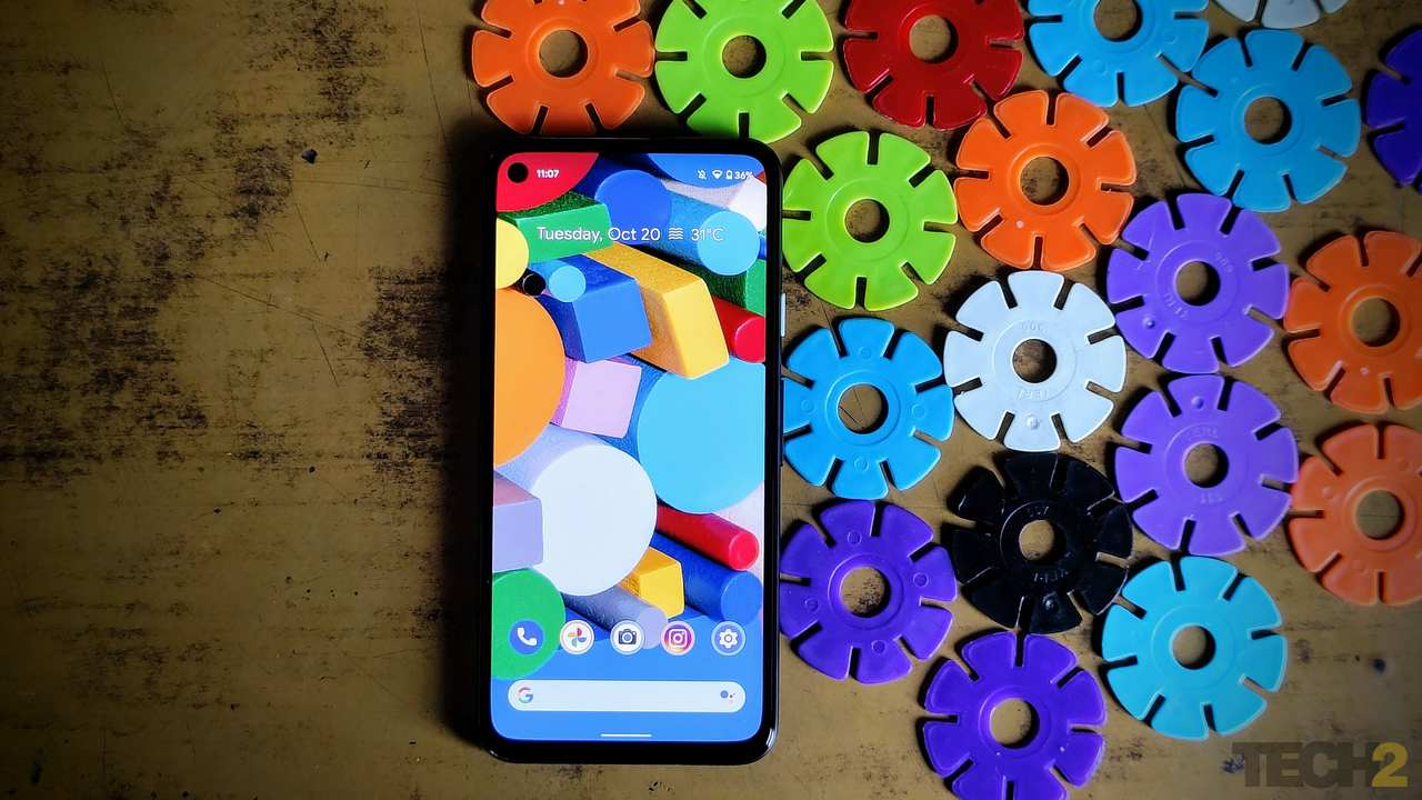 Google Pixel 4a review: Killer camera, the best software, but not for everyone