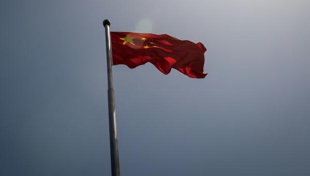 گزارش های محلی ادعا می کنند که چین پروژه بزرگ برق آبی را در رودخانه برهماپوترا در تبت احداث می کند