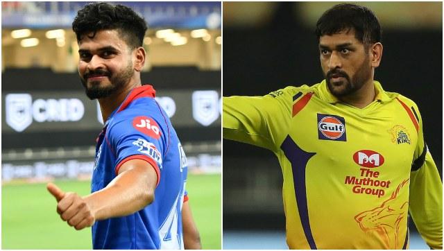 IPL 2020 Highlights, DC vs CSK Match, Full Cricket Score: Dhawan's maiden ton powers Delhi to five-wicket win over Chennai