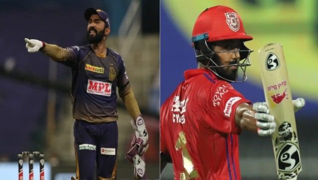 IPL 2020 Highlights, KXIP vs KKR Match, Full Cricket Score: Kolkata stage turnaround, beat Punjab by 2 runs
